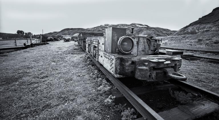 Alberta Rollie 25 APX004-Edit-2