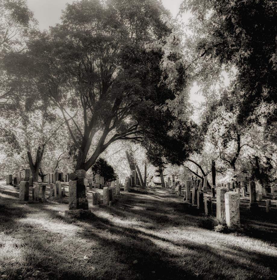 Graveyard005-Edit