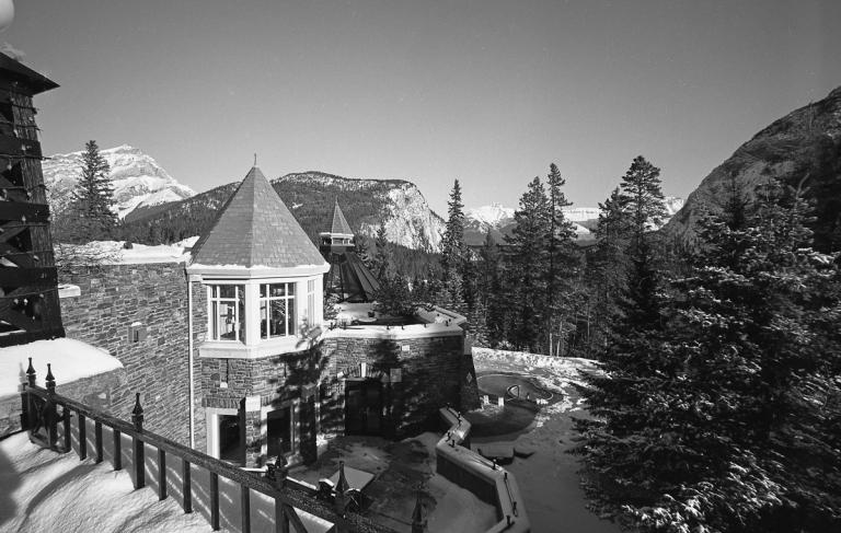 Banff and LB Jan 2015001