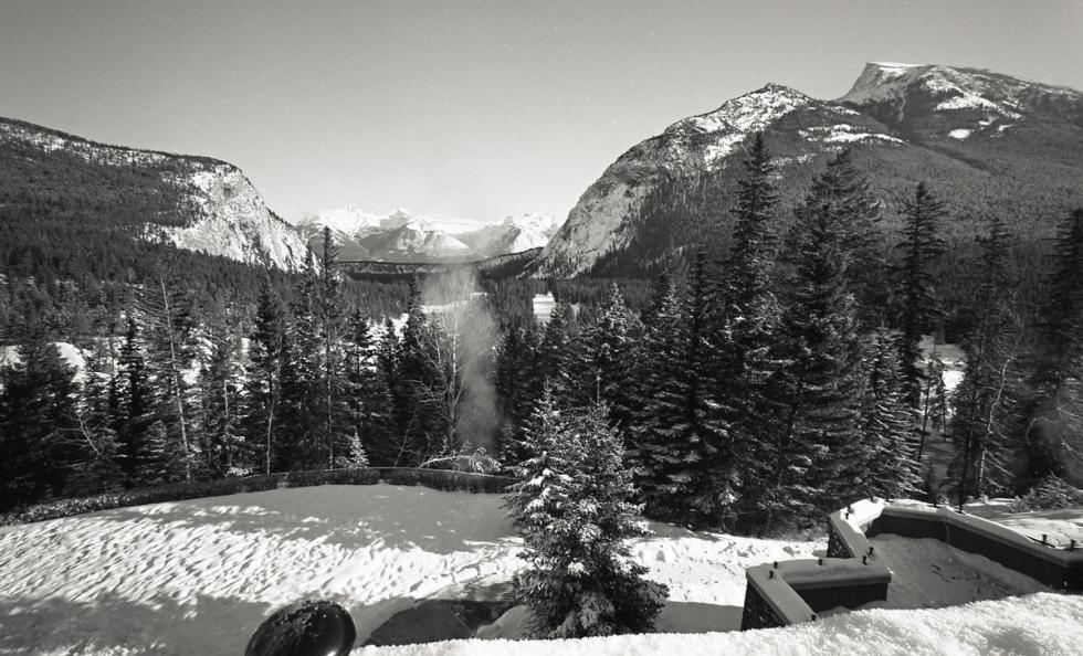 Banff and LB Jan 2015003