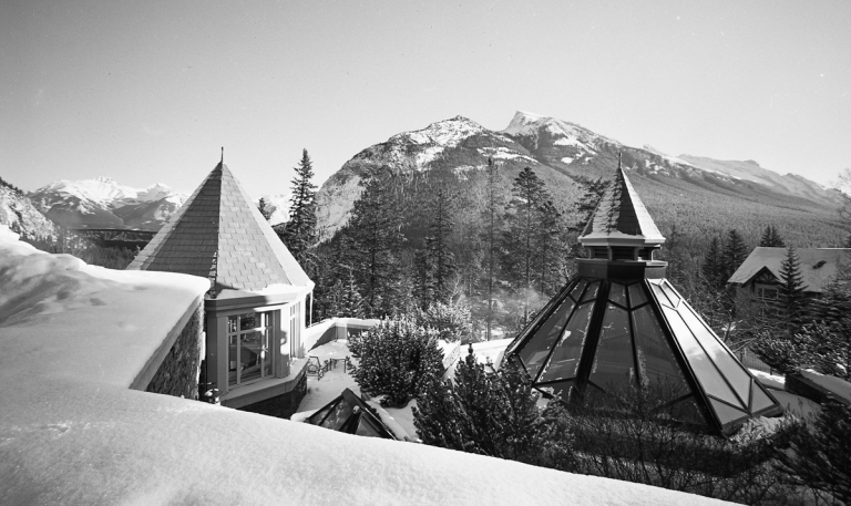 Banff and LB Jan 2015010