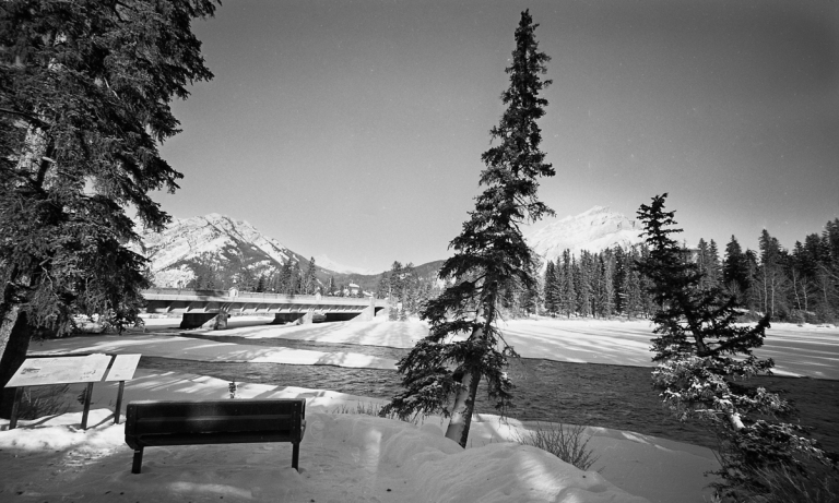 Banff and LB Jan 2015026