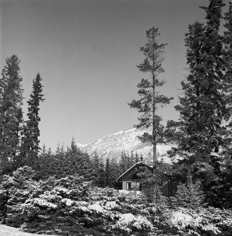 Banff and LB Jan 2015047