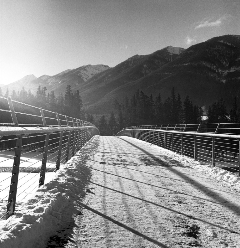 Banff and LB Jan 2015056