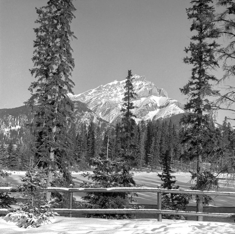 Banff and LB Jan 2015060