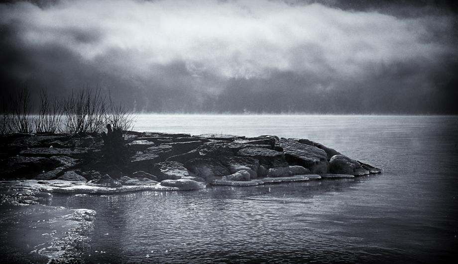 RS Beaches Spotmatic046-Edit