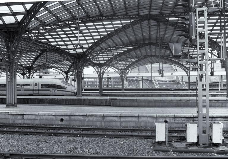 Cologne008-Edit