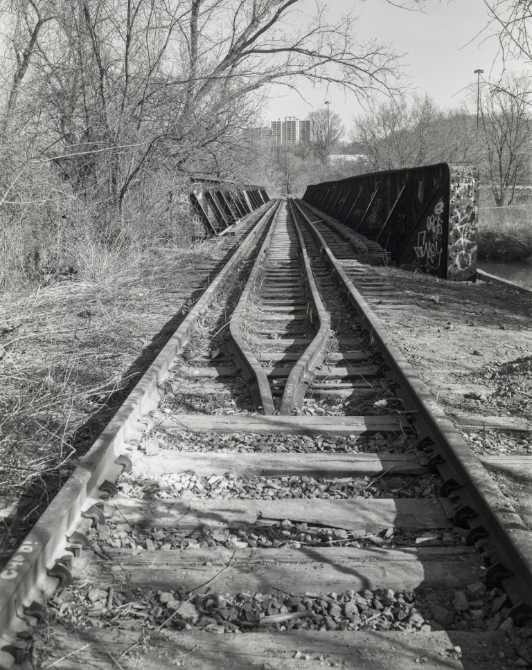 Rail bridge 4x5_003