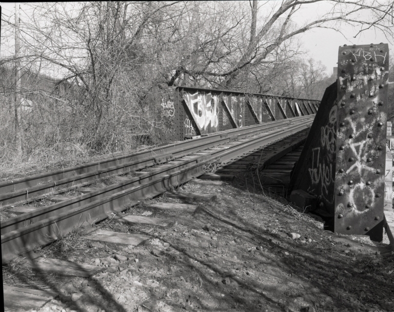 Rail bridge 4x5_004