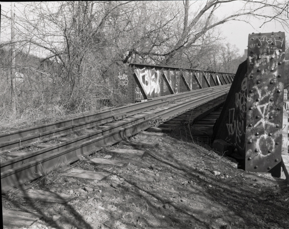 Rail bridge 4x5_004