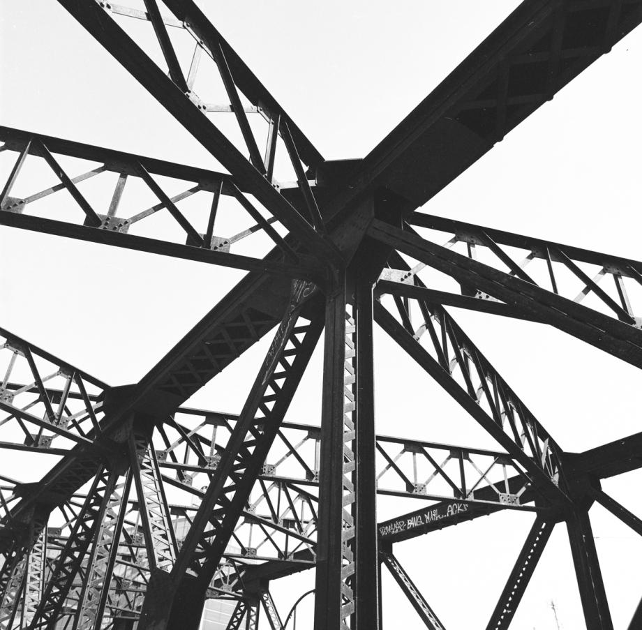 Lower Don Bridge005