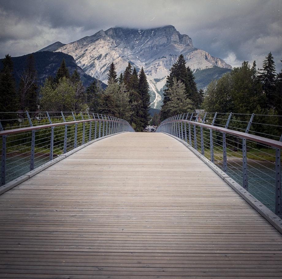 Banff C-41039