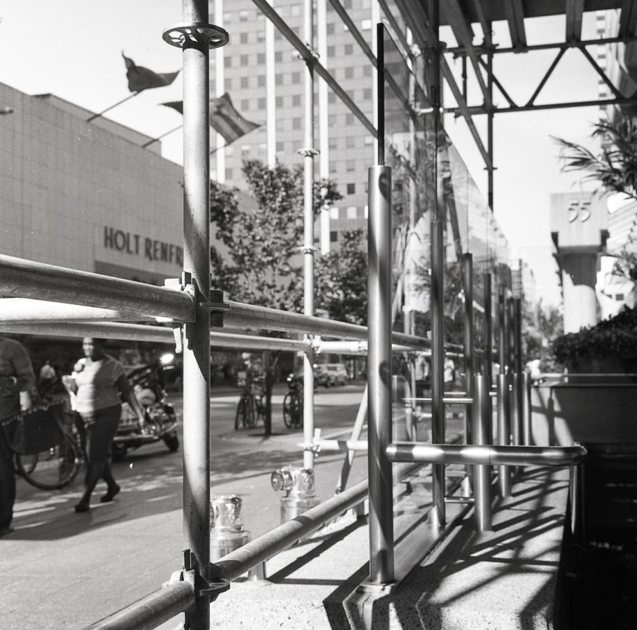Toronto Rollei Street003