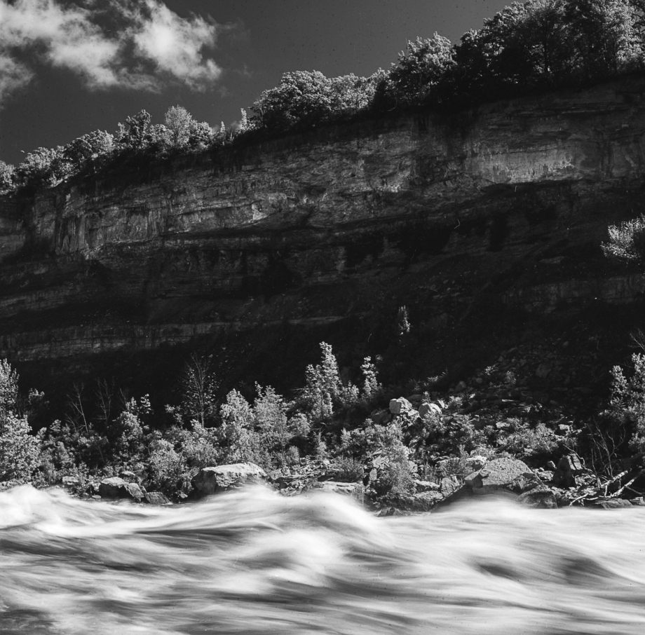 White Water walk012
