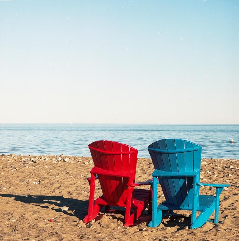 beaches-hb-p400-9-16002