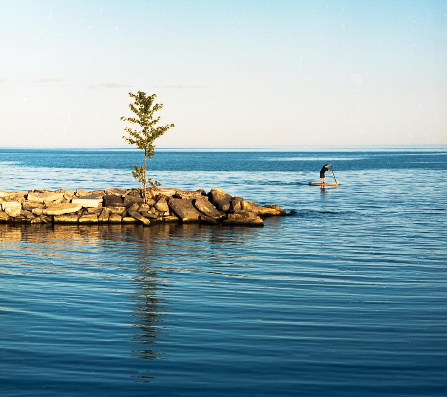 beaches-hb-p400-9-16007
