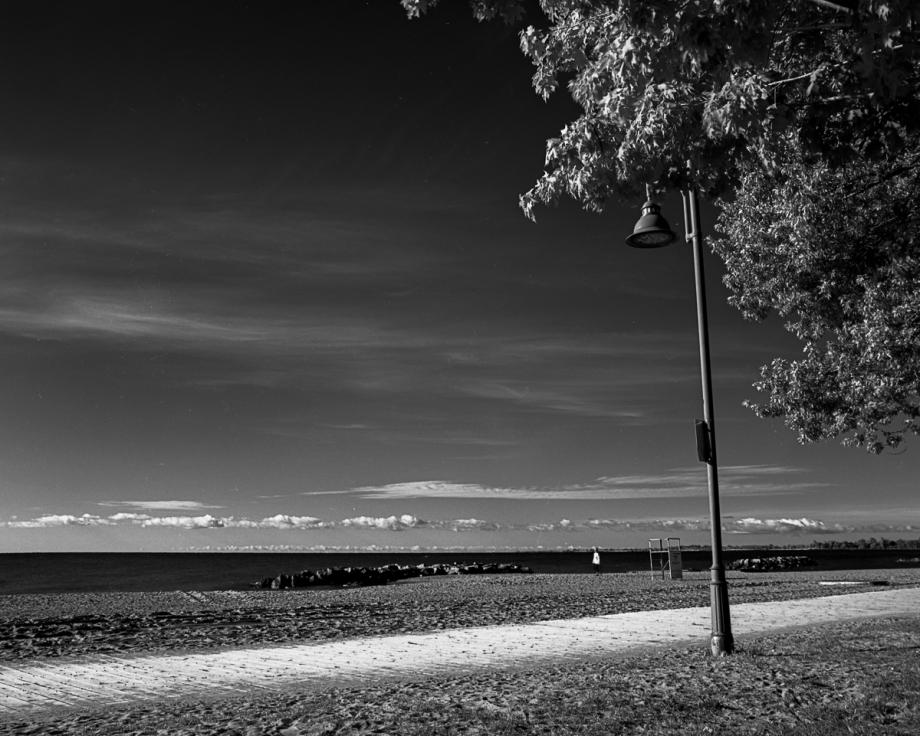 beaches-rz67-80s007
