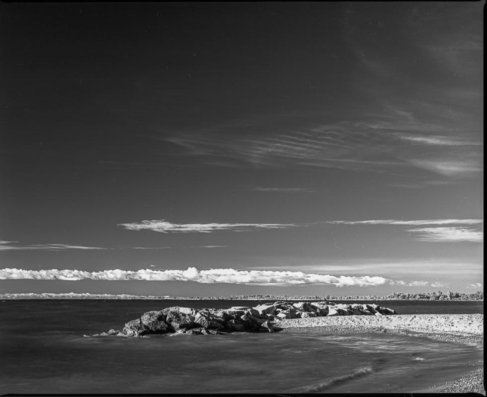 beaches-rz67-rpx25014