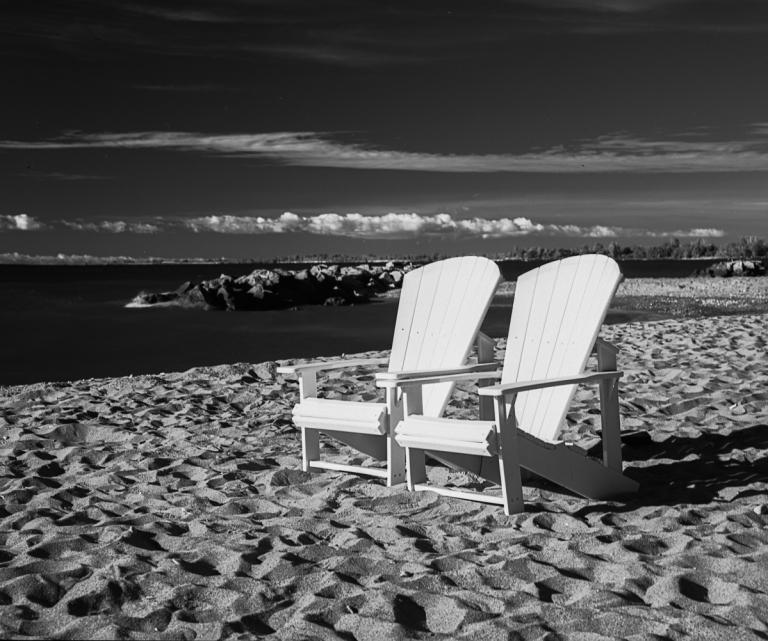 beaches-rz67-rpx25016