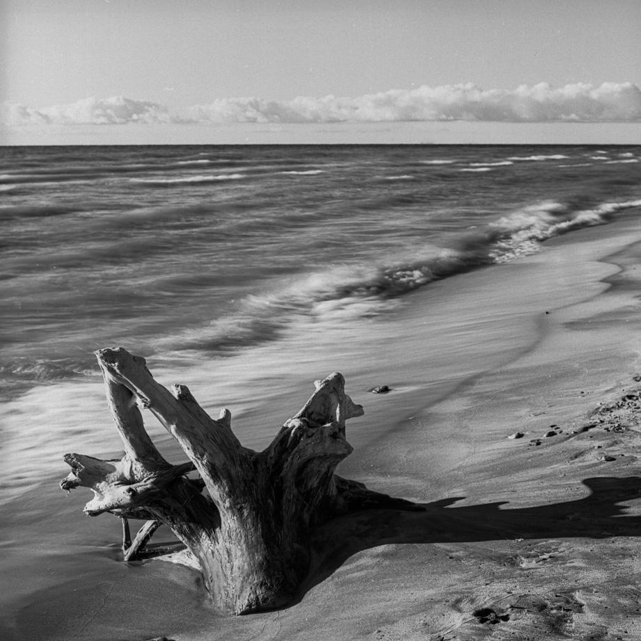 Bluffers Beach HB RPX25002