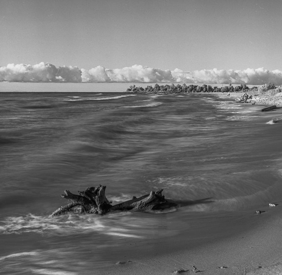 Bluffers Beach HB RPX25008