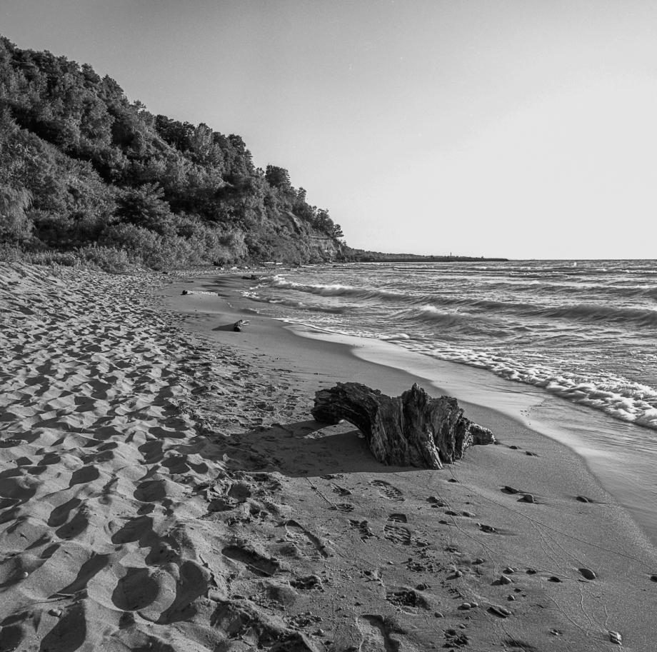 Bluffers Beach HB RPX25010