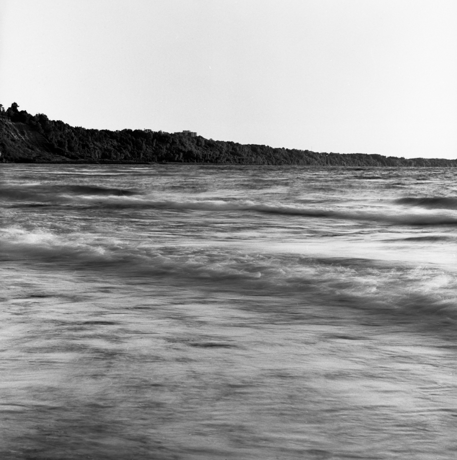 Bluffers Beach HB RPX25018