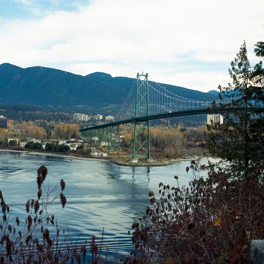 vancouver-portra-11-16010