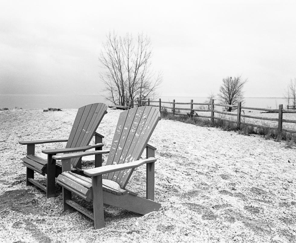 beaches-rz67-dl400-1216003