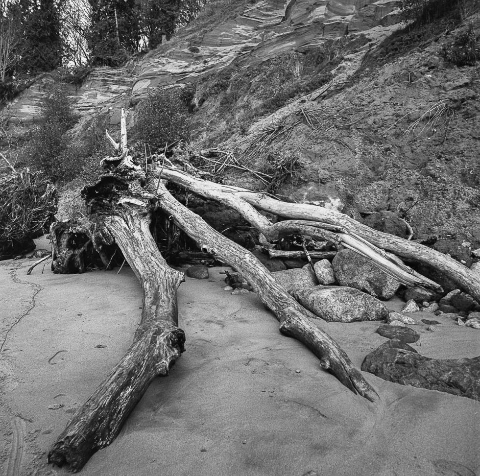 wreck-beach-400s005
