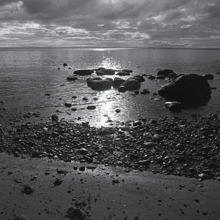 wreck-beach-400s006-edit