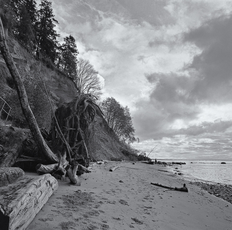 wreck-beach-400s007-edit