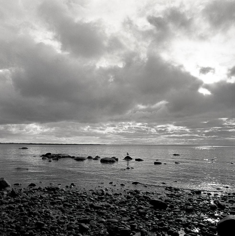wreck-beach-400s012