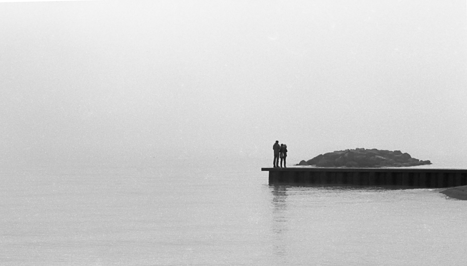 beaches-fog-n90s-km400006-edit