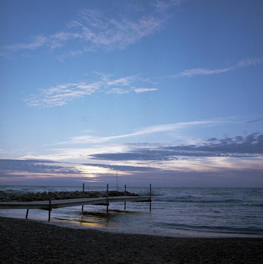 beaches-hb-p400-1-17012