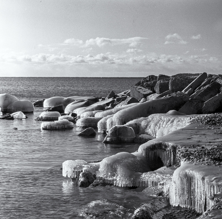 ice-hb-rpx100-1-17004-edit